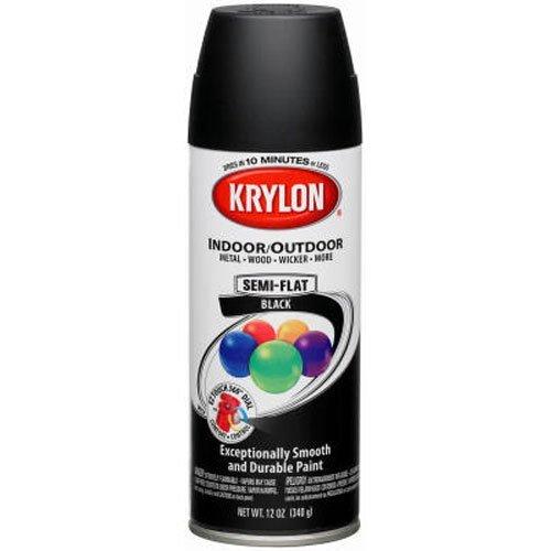 krylon-53565-semi-flat-black-interior-and-exterior-decorator-paint-12-oz-aerosol