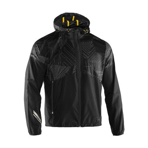 Under Armour UA Run Men's Jacket