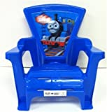 Thomas the Tank Adirondack Chair