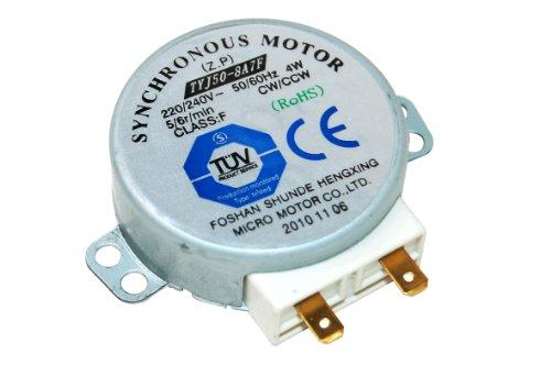 amana-cda-ikea-whirlpool-microwave-microwave-turntable-motor-genuine-part-number-481236158419