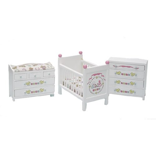 Adult Baby Changing Table front-1055120