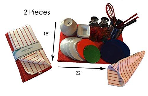 dish-drying-mat-15x22-and-matching-drying-towel-12x15microfiber-2-pieces-streak-free-drying-stylish-