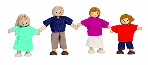 Plan-Toy-Doll-Family-Caucasian