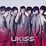 Orion♪U-KISS