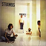 Nomadness by Strawbs (2001-05-03)