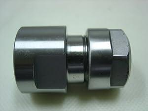 Er16 Milling Chuck for Unimat Sl-1000 Db-200 Lathe