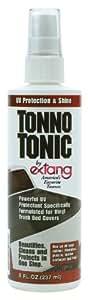Extang 1180 Tonno Tonic