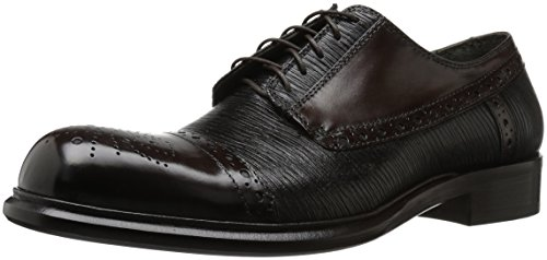 Jo-Ghost-Mens-Gus-Oxford