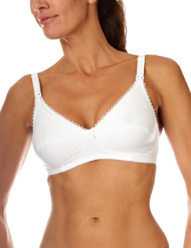 Naturana Maternity and Nursing Bra