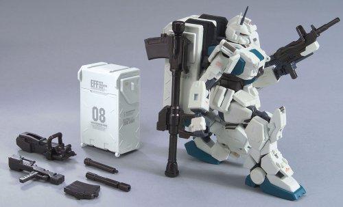 HCM-Pro 46-00 ガンダムEz8 (機動戦士ガンダム 第08MS小隊)