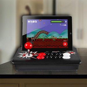 slots online gaming pc erstellen