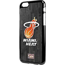 NBA Miami Heat iPhone 6/6s LeNu Case - Miami Heat Hardwood Classics Lenu Case For Your iPhone 6/6s