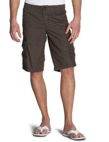 Esprit Men's Cargo Shorts