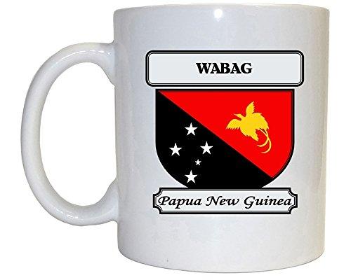wabag-papua-new-guinea-city-mug