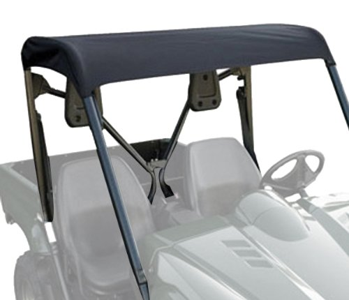 Classic Accessories 78077 QuadGear Black UTV Roll Cage Top, Fits Arctic Cat Prowler