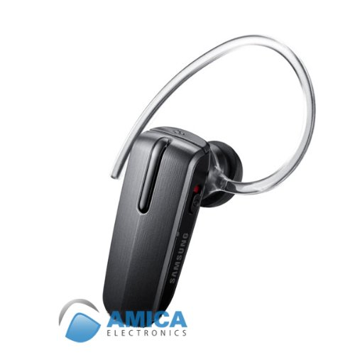 Bluetooth Headset Hm1800 Multipoint Technology For Htc Models With Wall And Car Charger