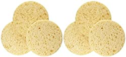 Eco Tools Facial Cleansing Sponges