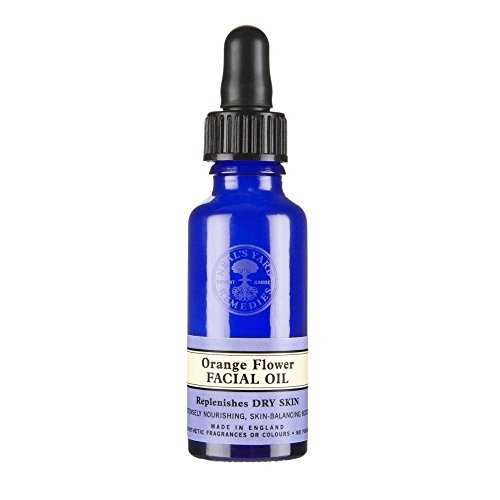neals-yard-remedies-orange-flower-facial-oil-30ml