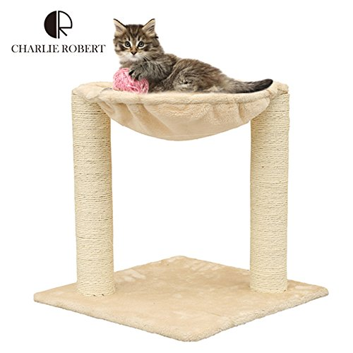 brand-cats-scratchers-home-wooden-clamping-furnitures-for-cats-ship-with-fedex-2-7days