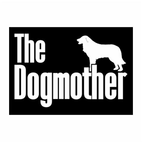 teeburon-the-dogmother-estrela-mountain-dog-packung-mit-4-aufkleber
