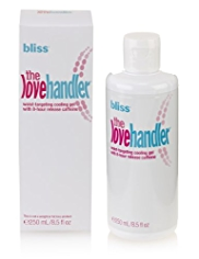bliss® The Love Handler® Waist-Targeting Cooling Gel 250ml