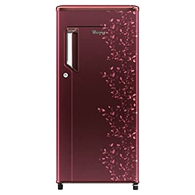 WHIRLPOOL 200 IM POWERCOOL PRM 4S WINE IMPERIA( 185 ltr, Wine Imperia) (1)
