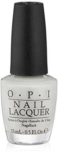 OPI Nail Polish, Kyoto Pearl, Nudes/neutral, 0.5 fl. oz. (Opi Nail Polish Neutral Colors compare prices)