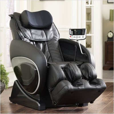 Gravity Feel Good Massage Chair Berkline Recliner Review | Best Recliners & Gravity Feel Good Massage Chair Berkline Recliner Review | Best ... islam-shia.org