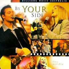 Hillsong - By Your Side - Zortam Music
