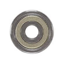 Bosch 3600905503 Ball Bearing, 3/16-Inch I.D. x 5/8-Inch O.D.