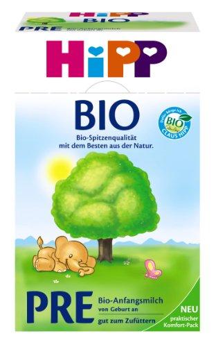 HiPP-Bio-Pre-Anfangsmilch-4er-Pack-4-x-600g