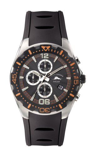 Tommy Bahama Men's RLX1007 Relax Chronograph Watch