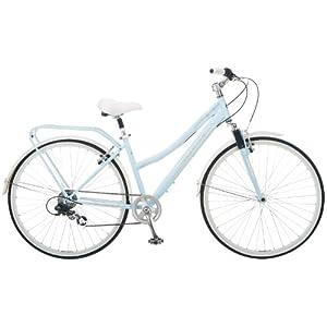 Schwinn Women's Network 7 Speed Bicycle