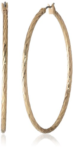 anne-klein-classics-gold-tone-drama-hoop-earrings