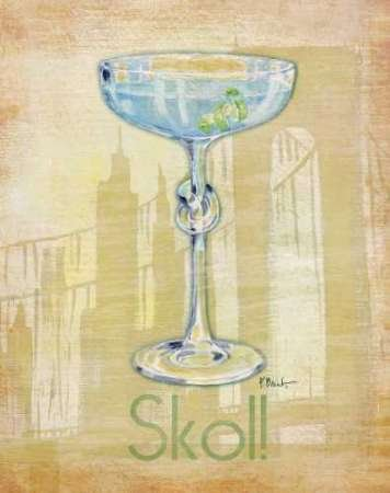 feelingathome-stampa-artistica-x-cornice-big-city-cocktail-iv-cm77x60-arredo-poster-fineart