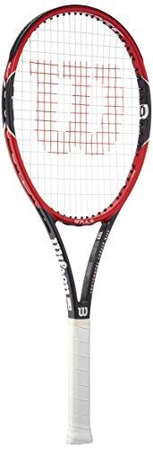 wilson-pro-staff-97uls-tennis-racket-red-1-grip