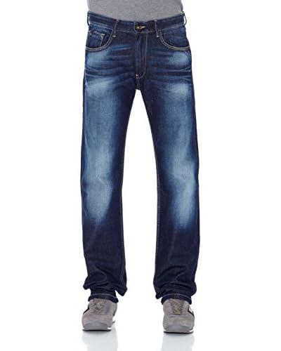 Pedro del Hierro Jeans [Blu]