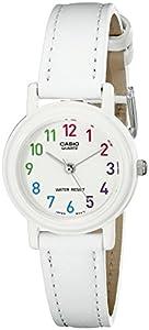 Casio Women's LQ-139L-7BCF Watch