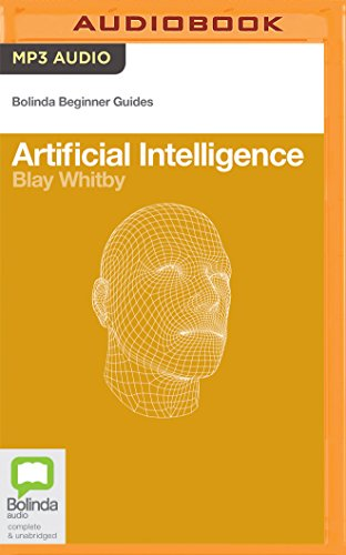 Read e-book artificial intelligence: foundations of computational age….