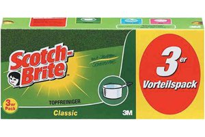 scotch-brite-topfreiniger-540324-ve3