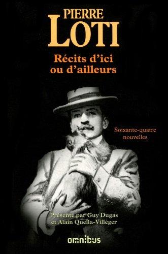 TÉLÉCHARGER FILM ALAIN DELON LE GITAN
