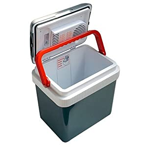 Koolatron P25 26-Quart FunKool Cooler by Koolatron
