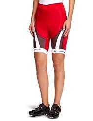 Dos Caballos Women's Horizon Short
