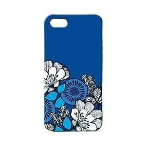 G-STAR Designer 3D Printed Back case cover for Apple Iphone 5 / 5S / SE - G4248