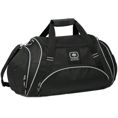 ogio-crunch-sports-gym-duffle-bag-one-size-black