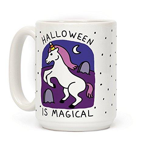 [Human Halloween Is Magical] (Wine Inspired Halloween Costumes)