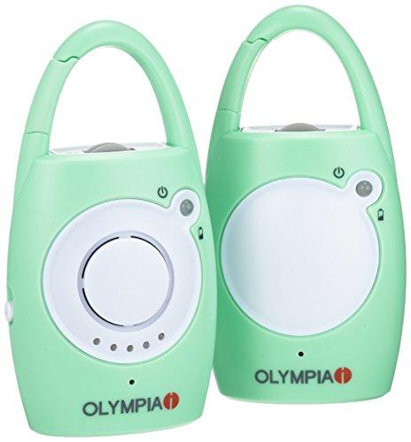 olympia-2132-babyphone-canny-mit-bis-zu-200-m-reichweite