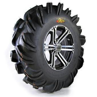 high-lifter-outlaw-6ply-atv-tire-31x11-14