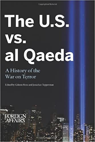 al qaeda s origins and links As us focuses on isis and the taliban, al qaeda re-emerges by eric schmitt and david e sanger dec 29, 2015 continue reading the main story share this page continue reading the main story photo a noose near a former qaeda base in afghanistan in 2001.