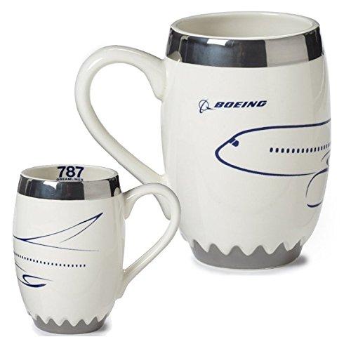 boeing-collection-boeing-787-dreamliner-engine-mug